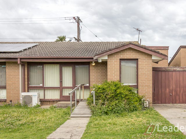 3/563 Clayton Road, Clayton South, Vic 3169