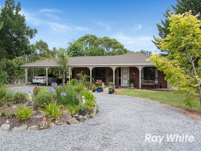 107 Scottsburn Road, Woodside, SA 5244