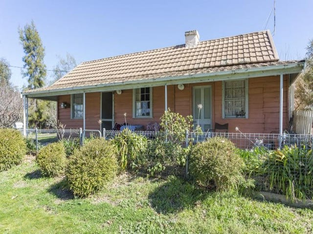 39 Gingell Street, Castlemaine, Vic 3450