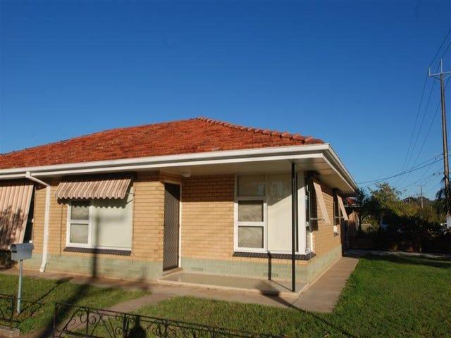 6 Bakara Street, Park Holme, SA 5043