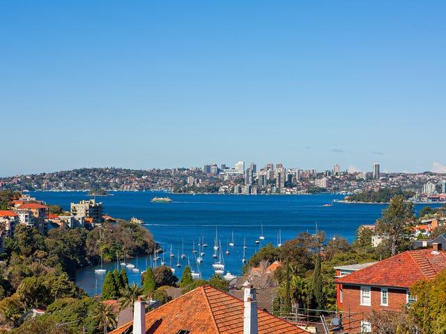 7/61 Wycombe Road, Neutral Bay, NSW 2089