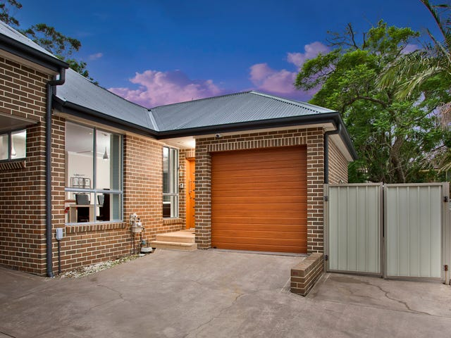76C Winbourne Street East, West Ryde, NSW 2114