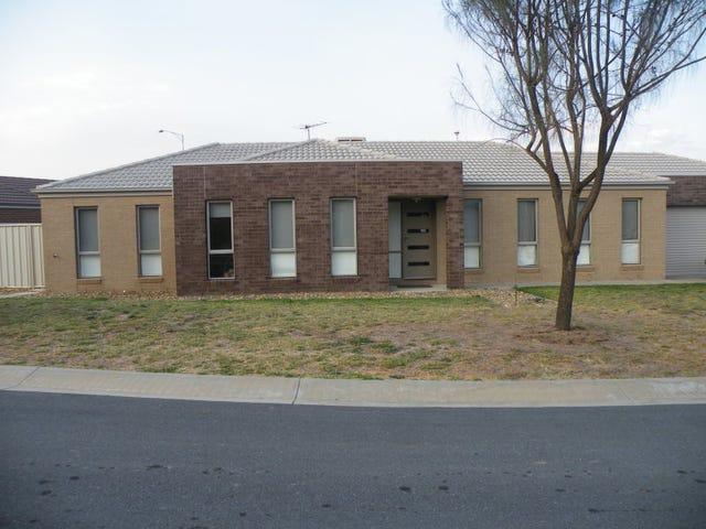 3 Fitzroy Street, West Wodonga, Vic 3690