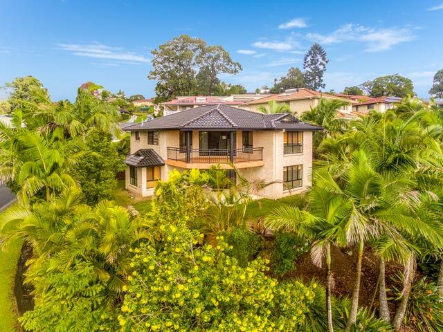 21 Palmvale Drive, Goonellabah, NSW 2480