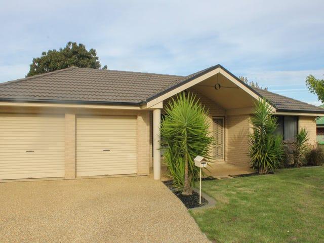 7 Bartholomew Street, Albury, NSW 2640