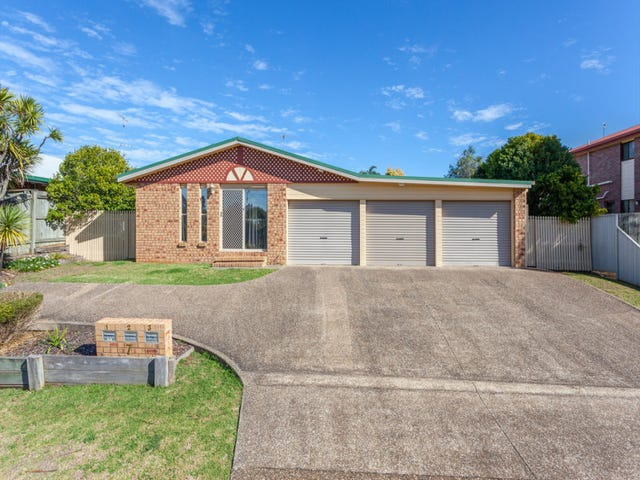 1/7 Creedon Drive, Kearneys Spring, Qld 4350