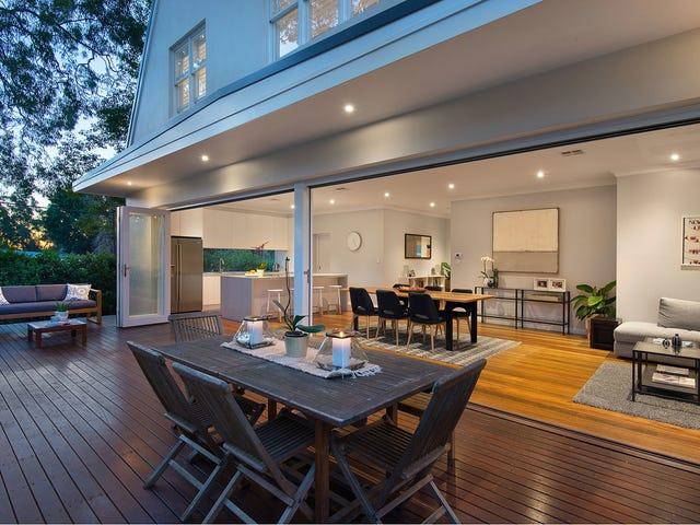 18 Fitzroy Street, Killara, NSW 2071
