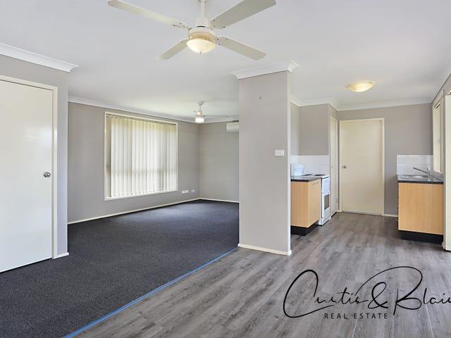 35 Dangar Circuit, Medowie, NSW 2318