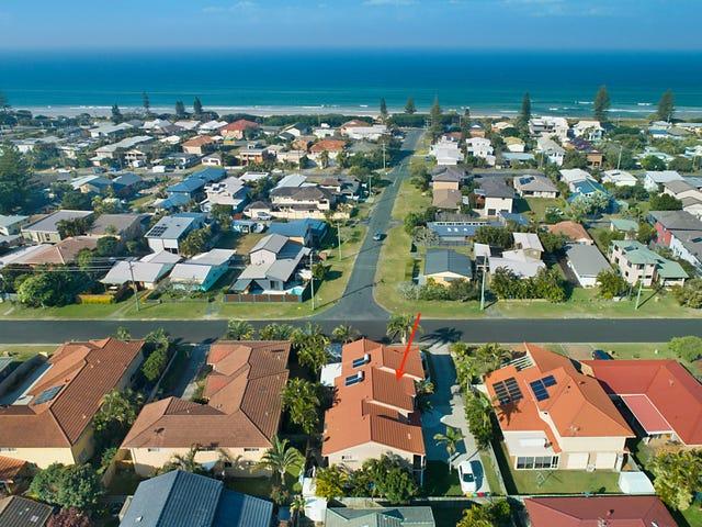 2/50 Gibbon Street, Lennox Head, NSW 2478