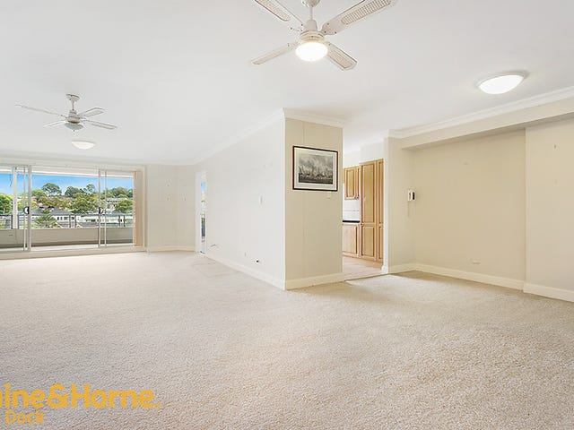 34/1 Harbourview Crescent, Abbotsford, NSW 2046