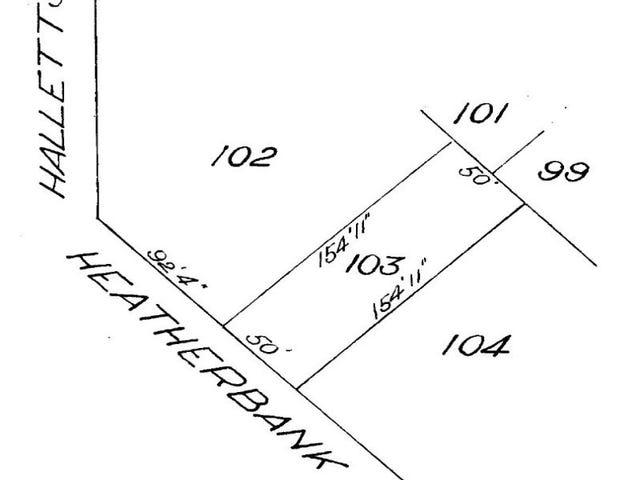 2 Heatherbank Terrace, Stonyfell, SA 5066