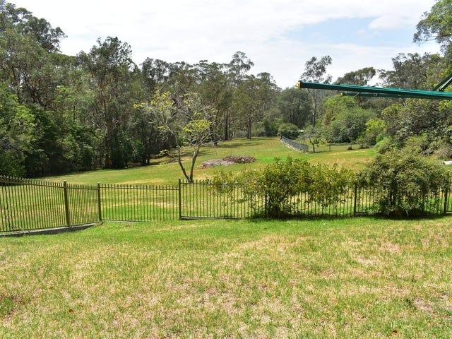 9 Park Road, Kenthurst, NSW 2156