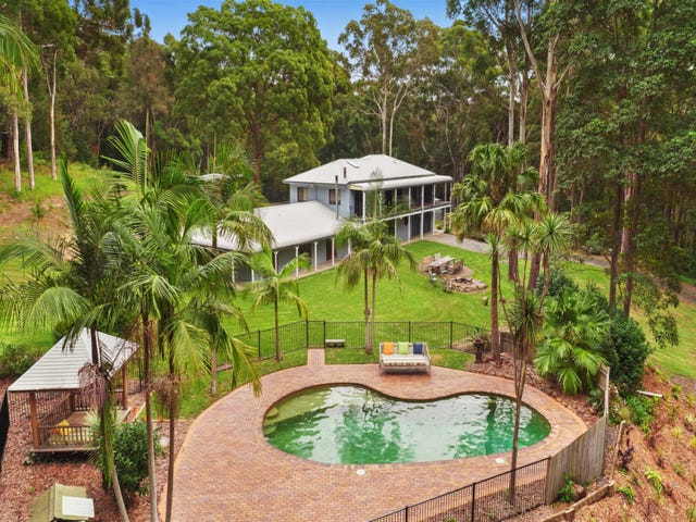 767 The Scenic Road, Macmasters Beach, NSW 2251