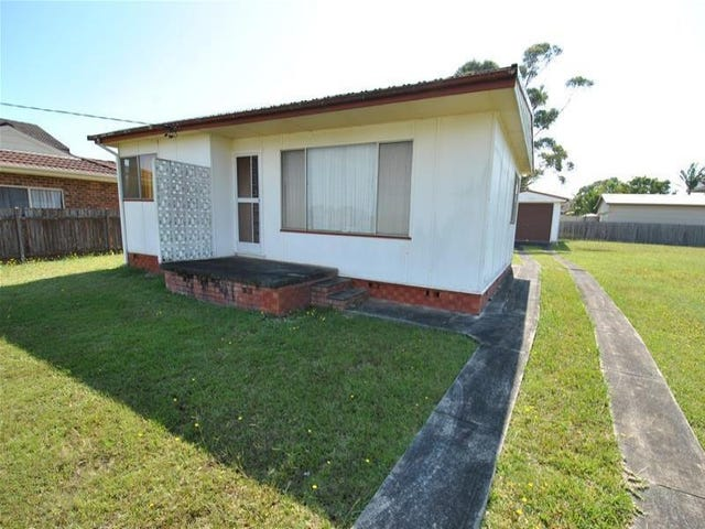 114 Prince Edward Avenue, Culburra Beach, NSW 2540