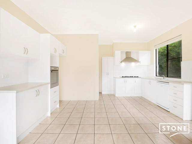 64 New Mount Pleasant Road, Mount Pleasant, NSW 2519