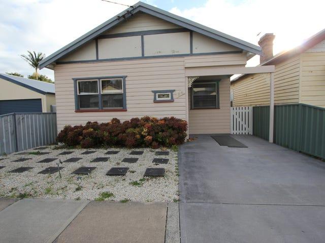 54 Date Street, Adamstown, NSW 2289