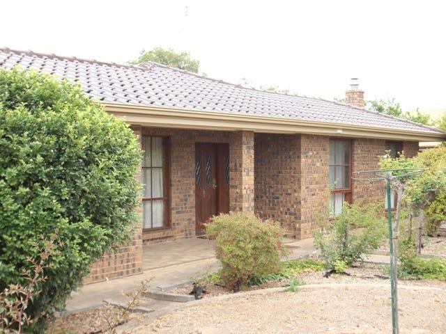 118 Bay Road, Moonta Bay, SA 5558