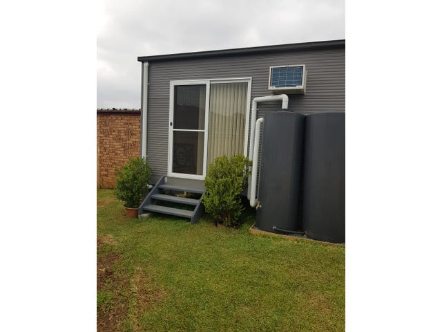 10a Tumut Place, St Clair, NSW 2759