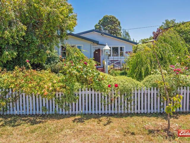 102 Mooreville Road, Shorewell Park, Tas 7320