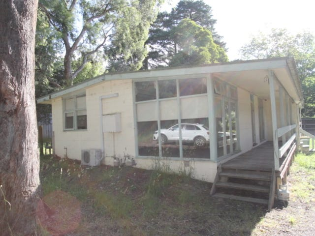 1/16 Swiss Chalet Road, Healesville, Vic 3777