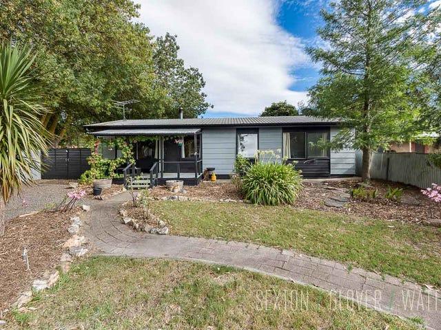 1 Hampden Road, Mount Barker, SA 5251