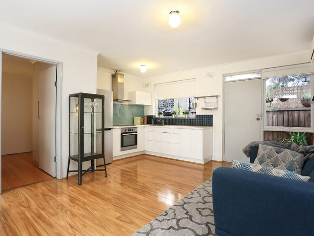 4/144 Perry Street, Fairfield, Vic 3078