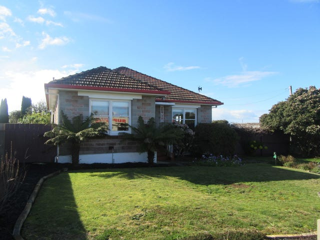 72 Don Road, Devonport, Tas 7310