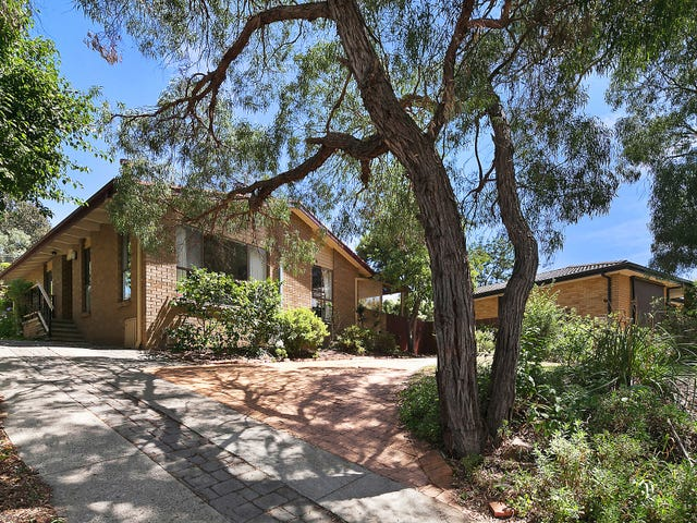225 Copland Drive, Spence, ACT 2615