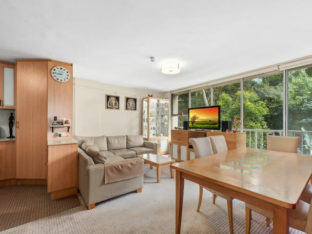 32/260 Alison Road, Randwick, NSW 2031