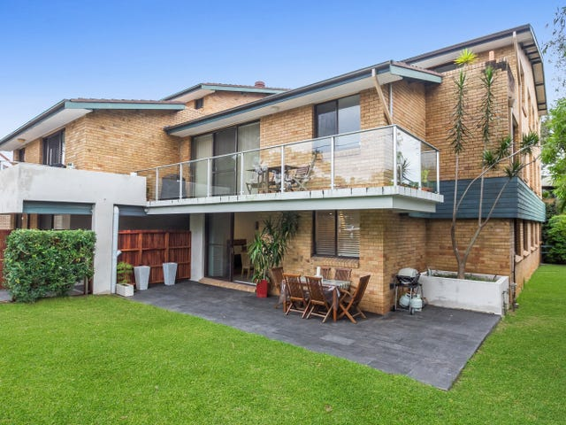 4/49 Addison Road, Manly, NSW 2095