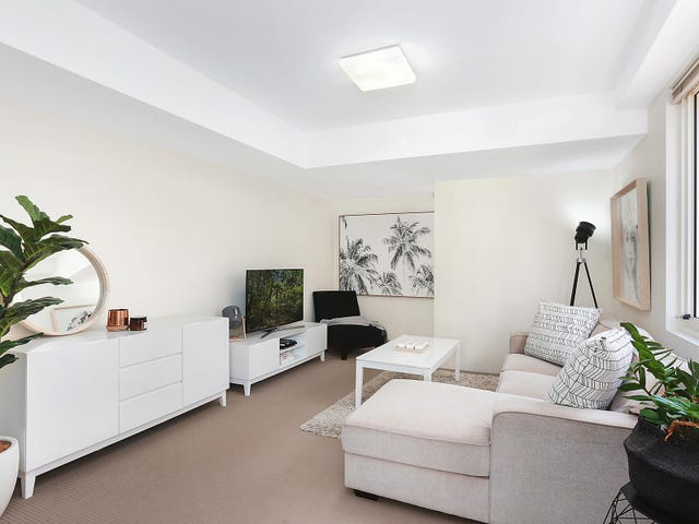 36/7 Collaroy Street, Collaroy, NSW 2097