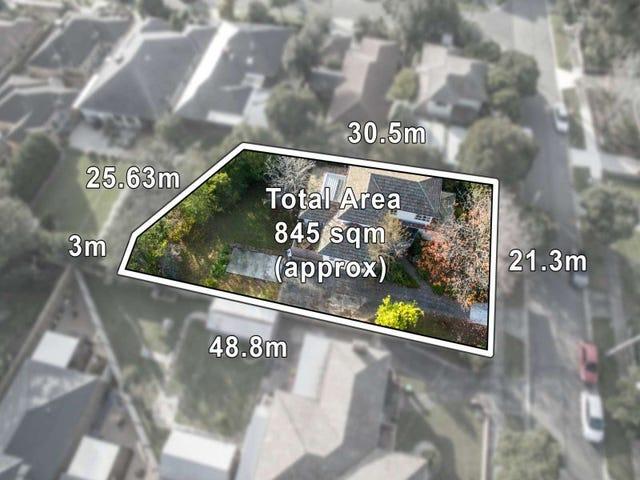 5 Loddon Street, Box Hill North, Vic 3129