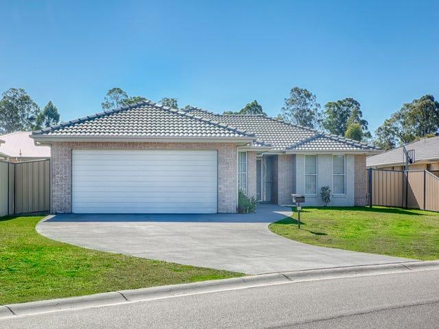 11 Zinfandel Circt, Cessnock, NSW 2325
