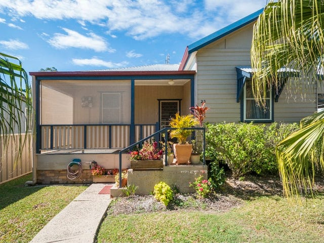 23 Armidale Street, South Grafton, NSW 2460