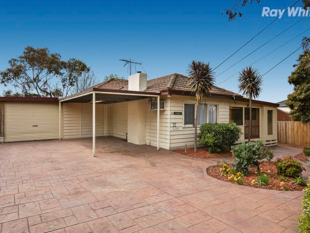 10 Norma Crescent South, Knoxfield, Vic 3180