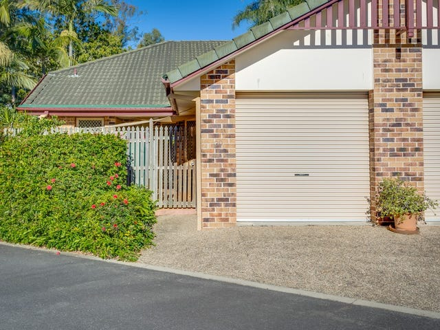 39/36 Weedons Rd, Nerang, Qld 4211