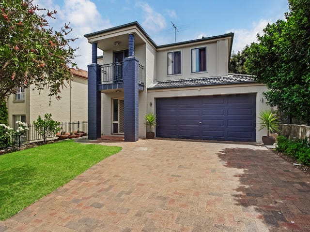 58 Greendale Terrace, Quakers Hill, NSW 2763