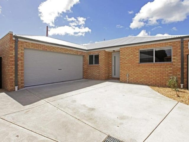 3/3-5 Dardell Court, Norlane, Vic 3214