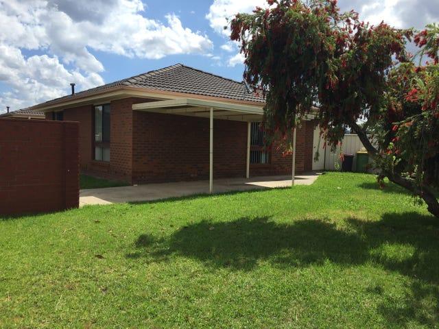 9/415-419 Griffith Road, Lavington, NSW 2641