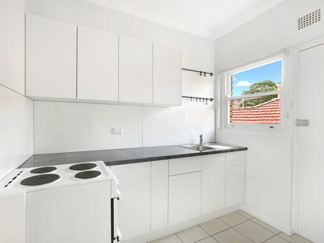4/58 Campbell Street, Wollongong, NSW 2500