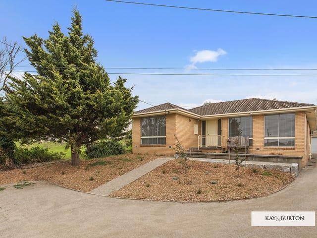 769 Melbourne Road, Sorrento, Vic 3943