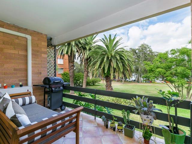 15/14 Robertson Street, Narrabeen, NSW 2101