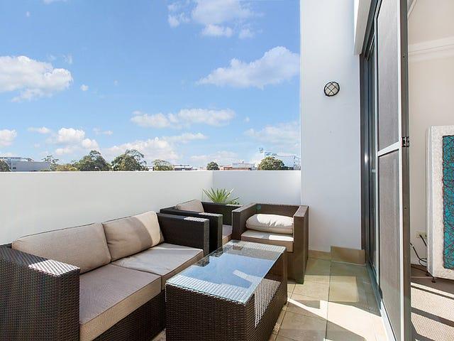 31/52 President Avenue, Caringbah, NSW 2229