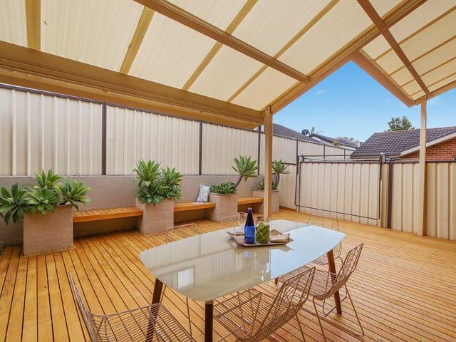 3/44 Wattle Street, East Gosford, NSW 2250