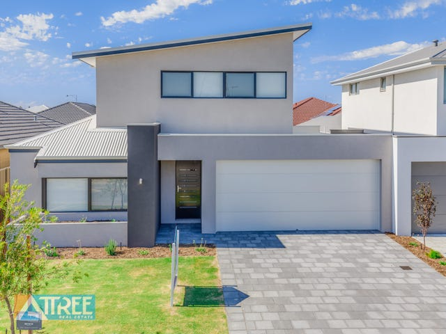 16 Halite Way, Banjup, WA 6164