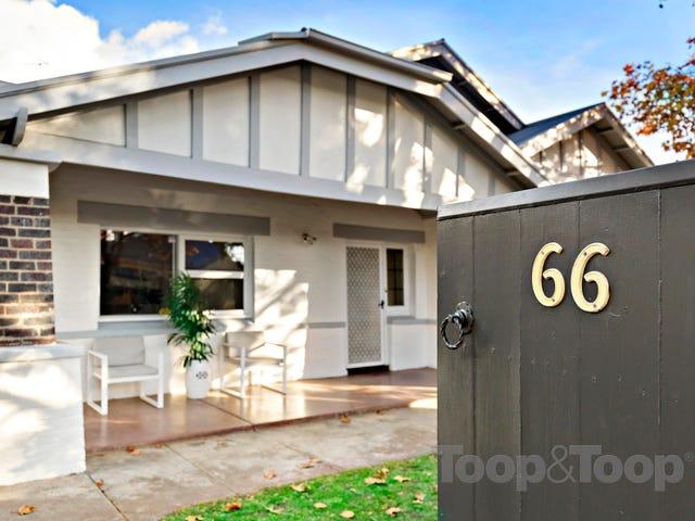66 Hewitt Avenue, Rose Park, SA 5067