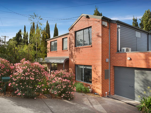 410 Mascoma Street, Strathmore Heights, Vic 3041