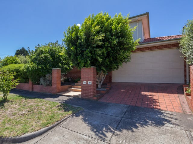 1/332 Chesterville Road, Bentleigh East, Vic 3165
