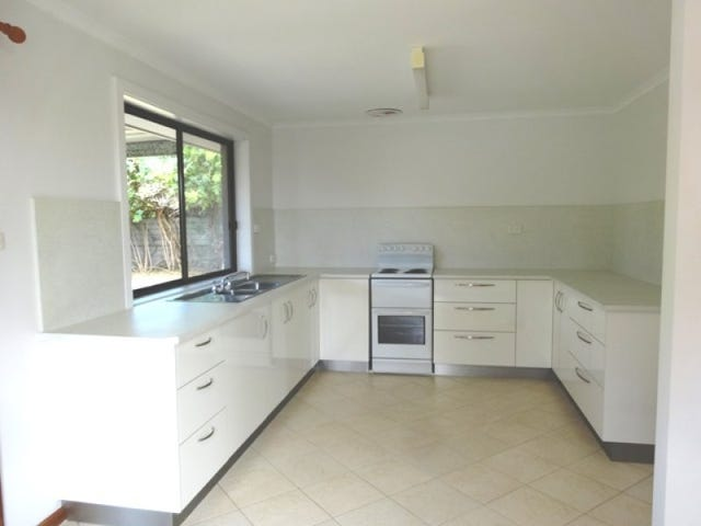 10 Dutton Terrace, Tumby Bay, SA 5605