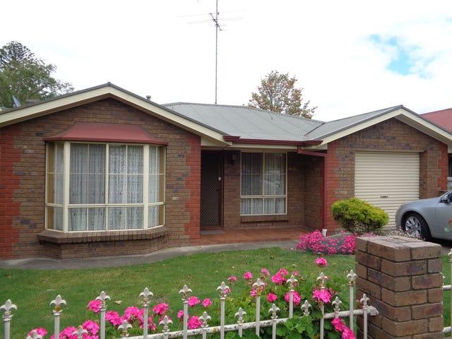 1/43 Elizabeth Street, Mount Gambier, SA 5290